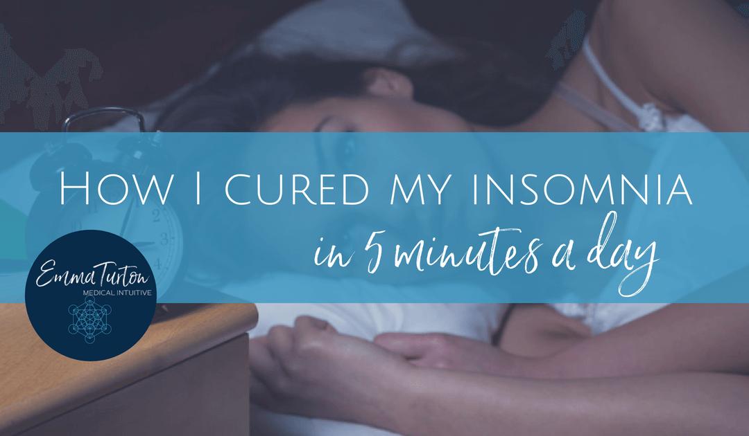 insomnia-cure-sleep-disturbance-improved-sleep-how I cured my insomnia-how to cure insomnia