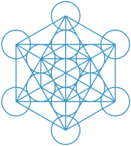 emma-turton-medical-intuitive-metatron-cube
