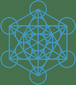 emma-turton-medical-intuitive-metatron-cube