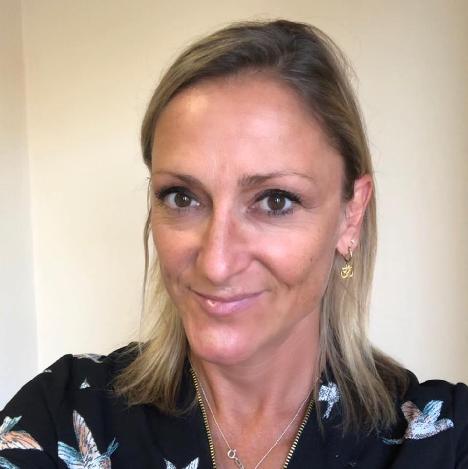 emma-turton-medical-intuitive-blog